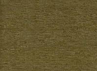 Мебельная ткань Бомбей 5В (шенилл, производство Мебтекс)