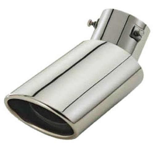 Насадка на глушитель НГ-0268 /d 3'' (НГ-0268)