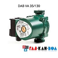Насос циркуляційний DAB VA 35/130