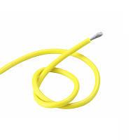 Провод силиконовый 12 AWG - 3,4 кв.мм(680х0,08)1 м