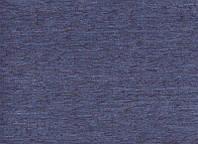 Мебельная ткань Бомбей 6В (шенилл, производство Мебтекс)