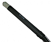 Плазмотрон Trafimet А 141 (АТ, 8 метров, для ЧПУ)