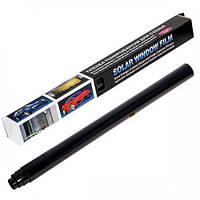 Пленка тонировочная K.I.T. 5 in 1 S. D. Black 50см дешевая (S. D. Black)