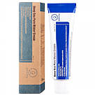 Пробник Крем с морской водой для глубокого увлажнения кожи Purito Deep Sea Pure Water Cream 1мл, фото 2