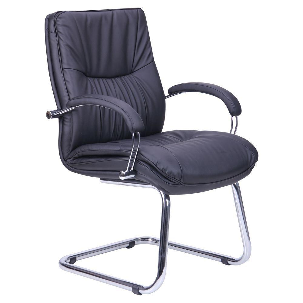 Конференц-кресло Палермо CF хром, TM AMF