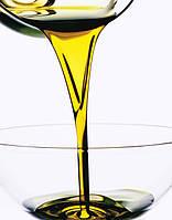 Аргановое масло - жидкое золото