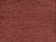 Мебельная ткань Бомбей 7В (шенилл, производство Мебтекс)