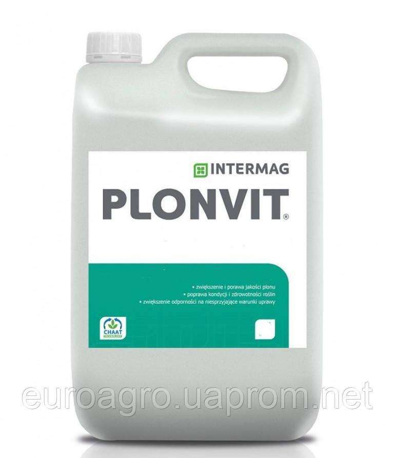 Комплексное удобрение Интермаг-МИКРОВИТ-1