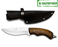 Рыбацкий нож ТУРИСТ Ручная Работа Akva