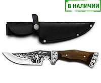 Нож для рыбалки Рыбак