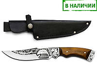 Akva Nogik Нож Беркут