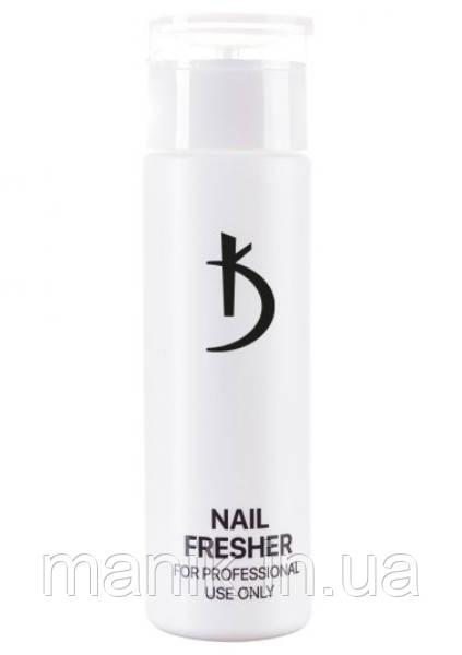 Nail fresher KODI (Обезжириватель) 160 мл.