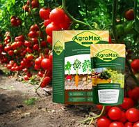 AgroMax (Агромакс) — Активатор роста урожая.