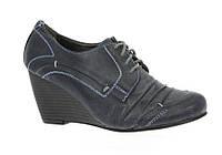 Женские ботинки MERLETTA, фото 1