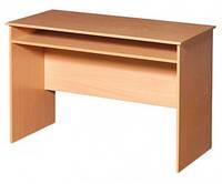 Письменный стол с полкой (4108)