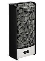 Электрическая каменка Harvia Figaro  FG90Е