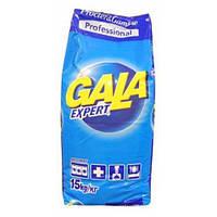 Стиральный порошок Gala автомат 15кг мешок 0147397