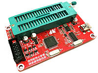 Программатор USB SP200S SP200SE