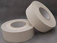 Бумажная лента для швов 75м