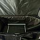 Сумка - чехол для транспортировки кораблика Фортуна, фото 7