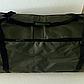 Сумка - чехол для транспортировки кораблика Фортуна, фото 8