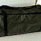 Сумка - чехол для транспортировки кораблика Фортуна, фото 9