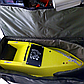 Сумка - чехол для транспортировки кораблика Фортуна, фото 3