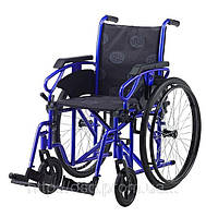 Инвалидная коляска OSD Millenium III OSD-STB3/STC3 (Италия)