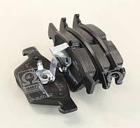 Тормозные колодки дисковые MB E-CLASS (W210) передние (Bosch) OE 05114555AA