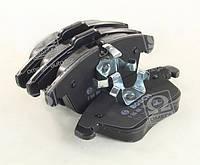 Тормозные колодки дисковые FORD MONDEO, передние (Bosch) OE 1379971