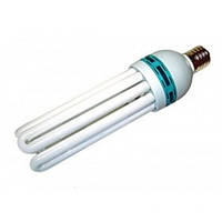 Лампа энергосберегающая Е40 105Вт 4200K