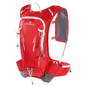 Рюкзак спортивный Ferrino X-Cross Large 12 Red