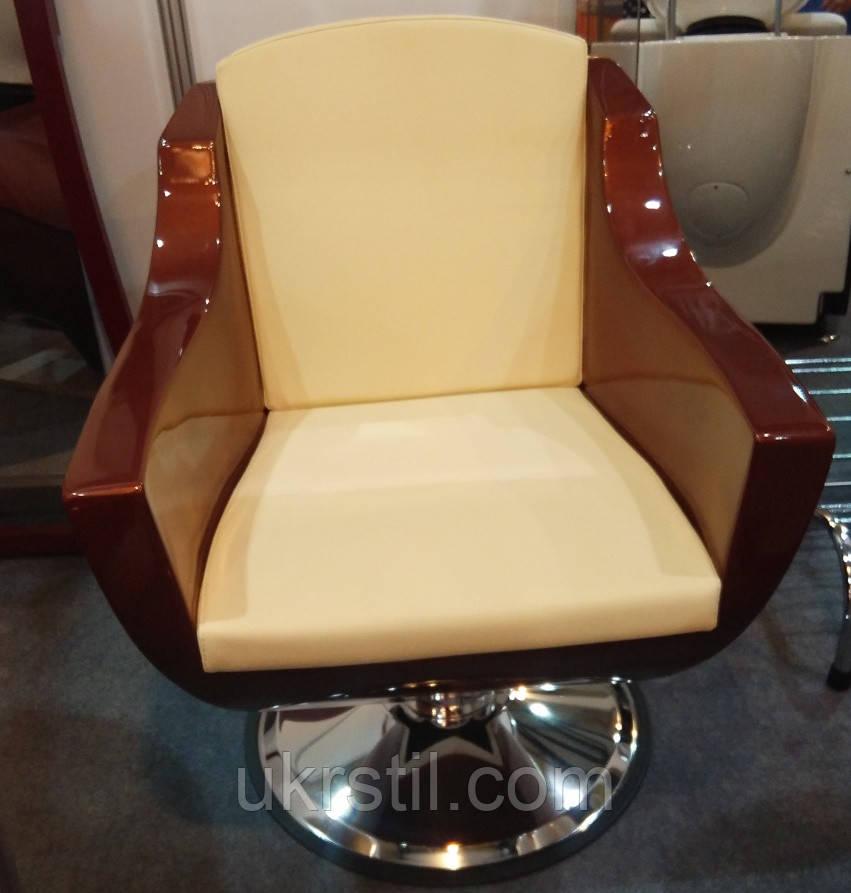 Парикмахерское кресло Dream