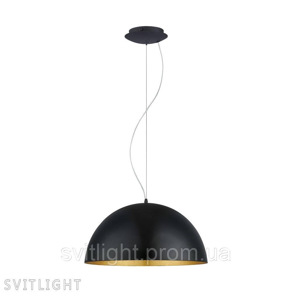 Подвесной светильник 94936 Eglo