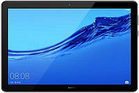 Планшет HUAWEI MediaPad T5 10 LTE 2/16GB Black (53010DHL)