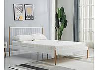 Кровать LEMI   halmar