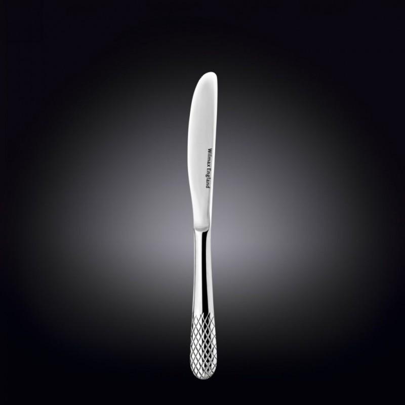 Набор столовых ножей 6 пр Julia Vysotskaya Wilmax WL-999200-JV