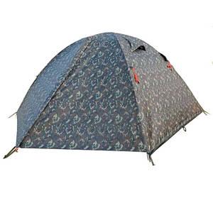 Палатка Tourist Tramp TLT-001.11