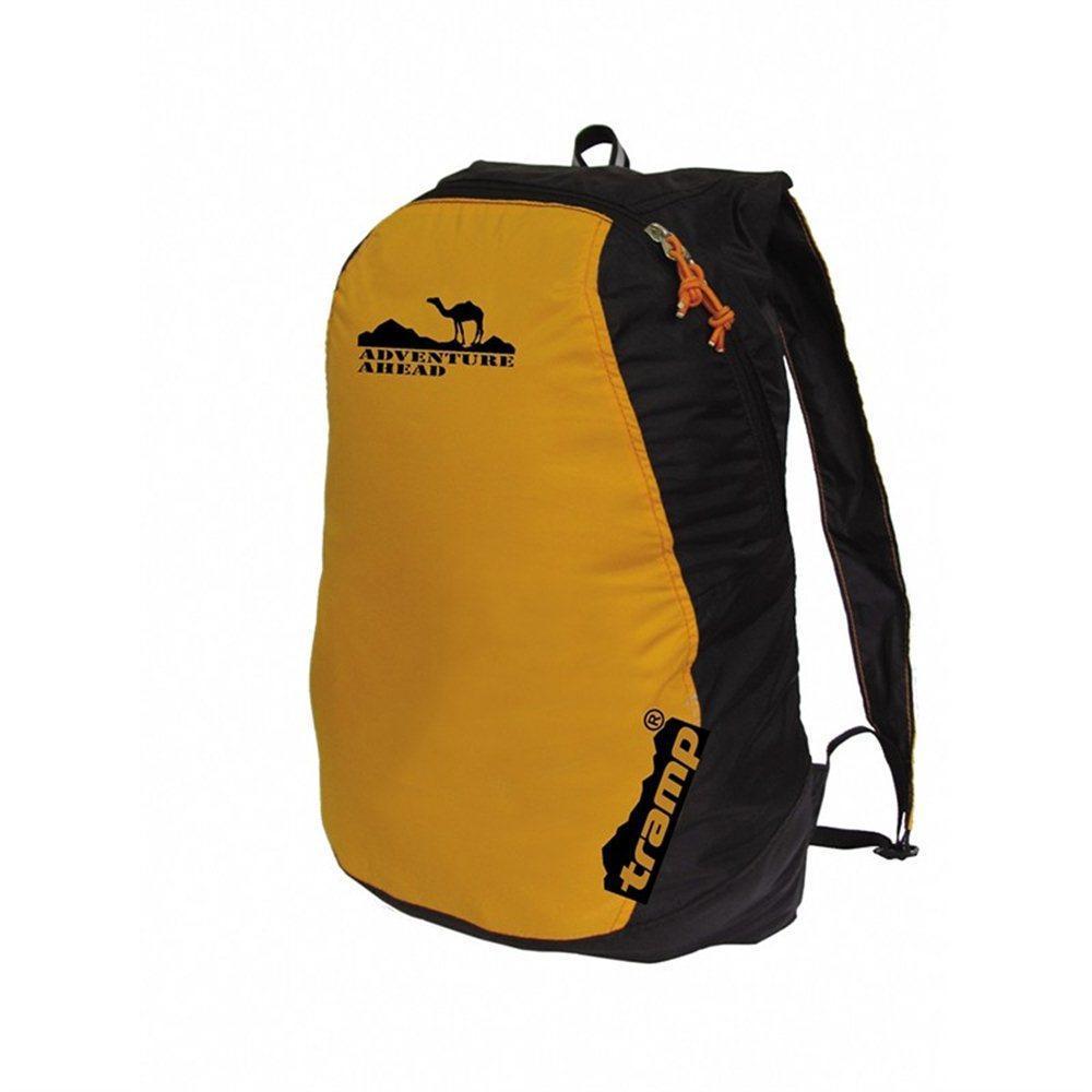 Городской рюкзак Ultra Tramp TRP-012