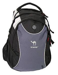 Городской рюкзак Hike Tramp TRP-007.08