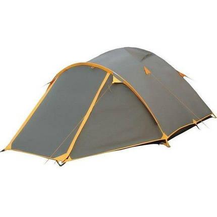 Палатка Lair 2 Tramp TRT-038, фото 2