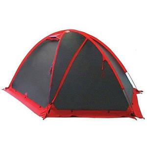 Палатка ROCK 4 v2 Tramp TRT-029