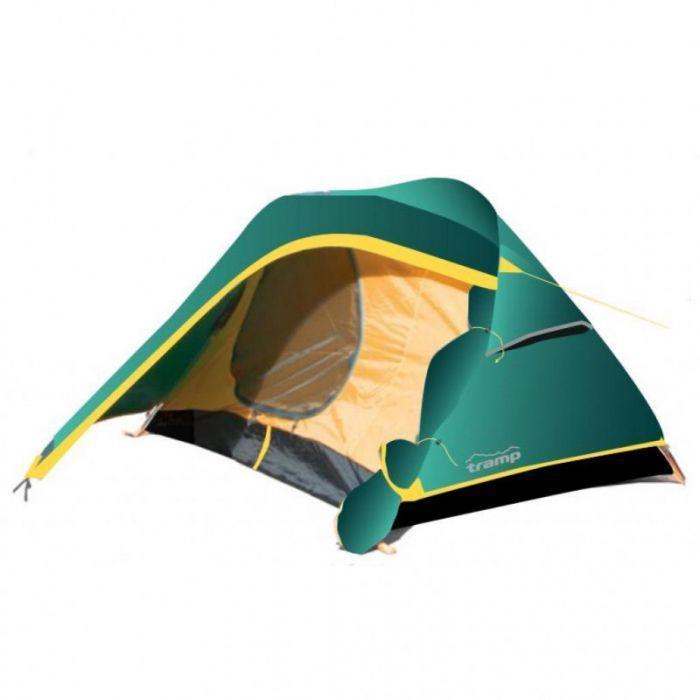Палатка Colibri Tramp TRT-034