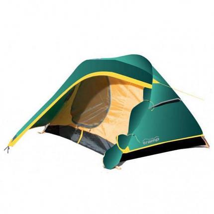 Палатка Colibri Tramp TRT-034, фото 2