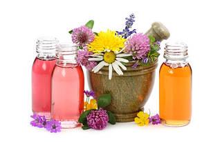 Эфирные масла и аромалампы