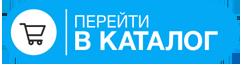 Посмотреть товары на сайте SmartID.com.ua
