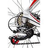 """Велосипед Camaro Blaze 27.5 рама 17"""" 19"""", фото 4"""