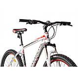 """Велосипед Camaro Blaze 27.5 рама 17"""" 19"""", фото 10"""