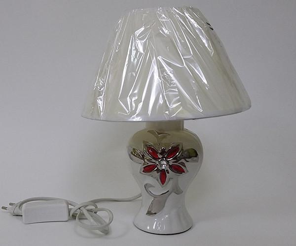Настільна лампа Sneha