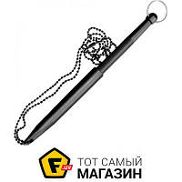 Чехол для ножа/мультитула Cold Steel Delta Dart (1260.08.52)
